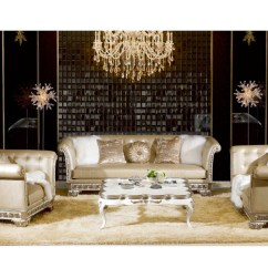 Star Sofa Manufacturer Cama Abatible Precio China Hospitality Hotel Living Room Antique