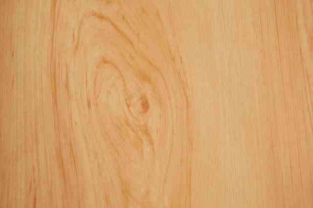 Laminated Flooring Floor Wood CE HDF E1