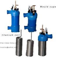 China Heat Pump Heat Exchanger Manfacturer - China Pvc ...