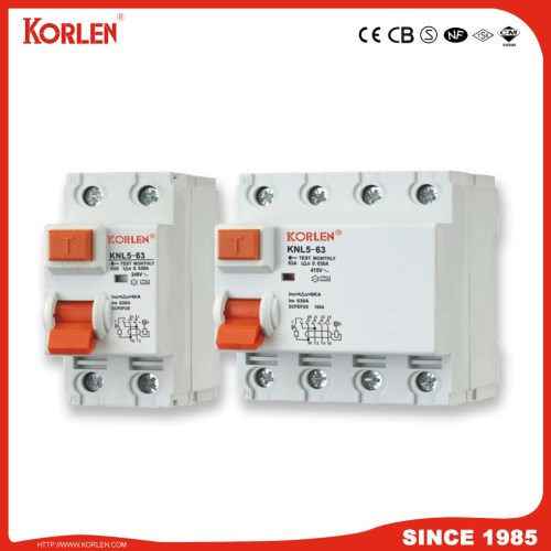 small resolution of china 63a 1p n 3p n leakage residual current circuit breaker house hold rccb with ce cb tuv china residual current circuit breaker rccb