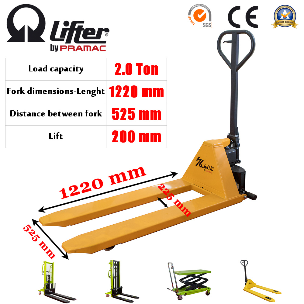 hight resolution of china european design 1220 525 hydraulic electric hand pallet jack china forklift pallet truck
