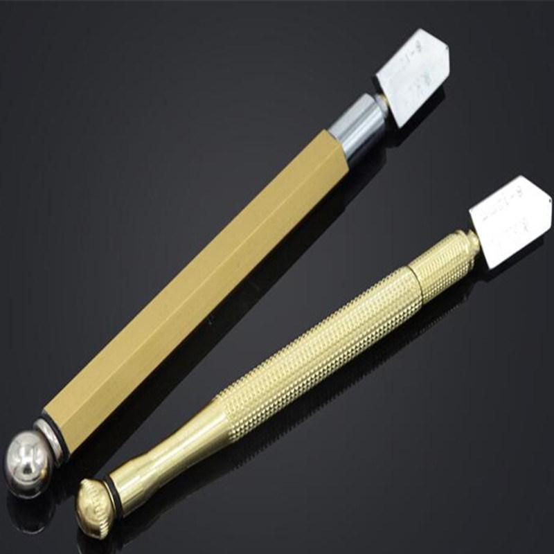 china tools diamond roller type hand