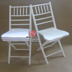Resin Folding Chairs For Sale Hanging Chair Indoor With Stand China Hot Wedding Outdoor Furniture