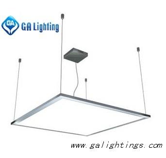 Wiring Diagram For Fluorescent Ballast Fluorescent Ballast