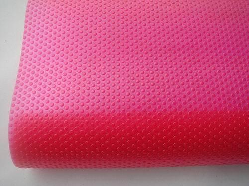 China Red EVA Plastic Anti-Slip Mat - China Durable Anti-Slip Mat, Drawer Anti-Slip Mat