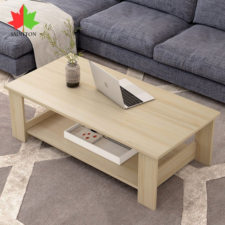 china customized modern wooden modern