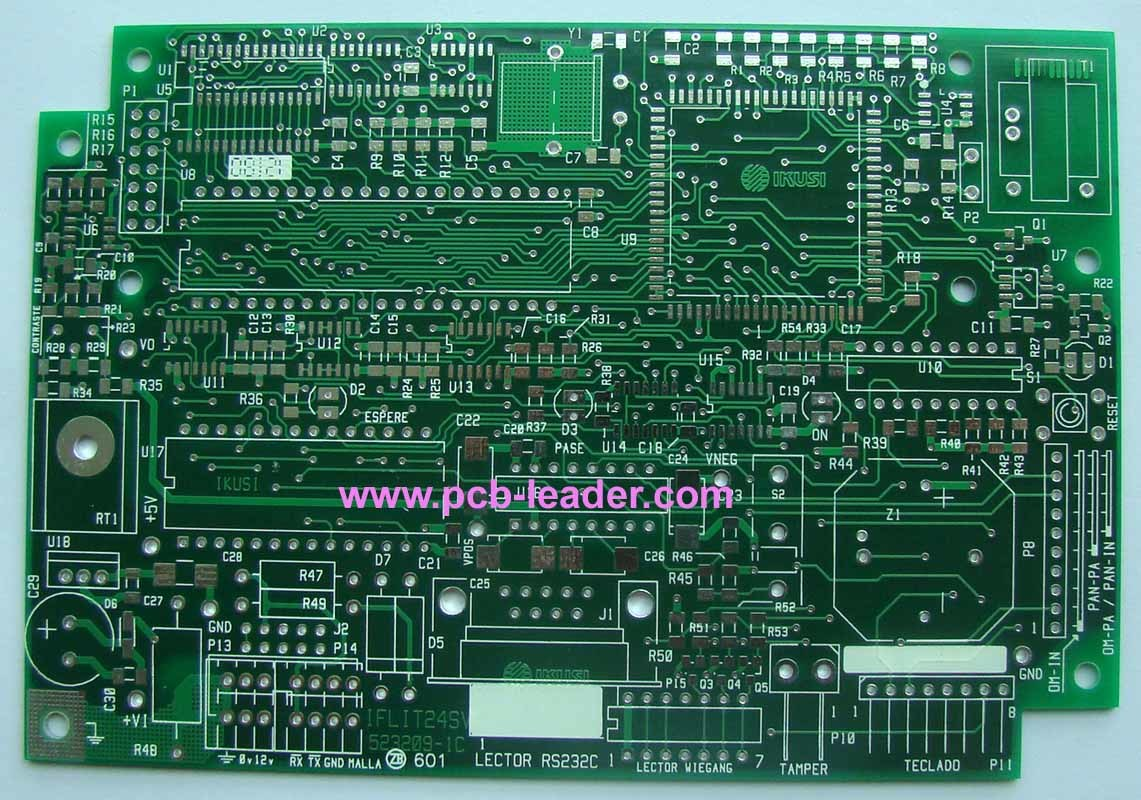 Smdledpcbboard Smt Dip Pcba Suitable For Camera Circuit Board And Electronic Are Printed Above The Rear Window Film Actual Foil Wont Be Torn Apart When Solar Films Failure Most Likely Replaced
