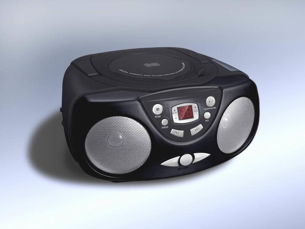 sony cdx gt610ui wiring diagram sand filter compact cd player kenwood ~ elsavadorla