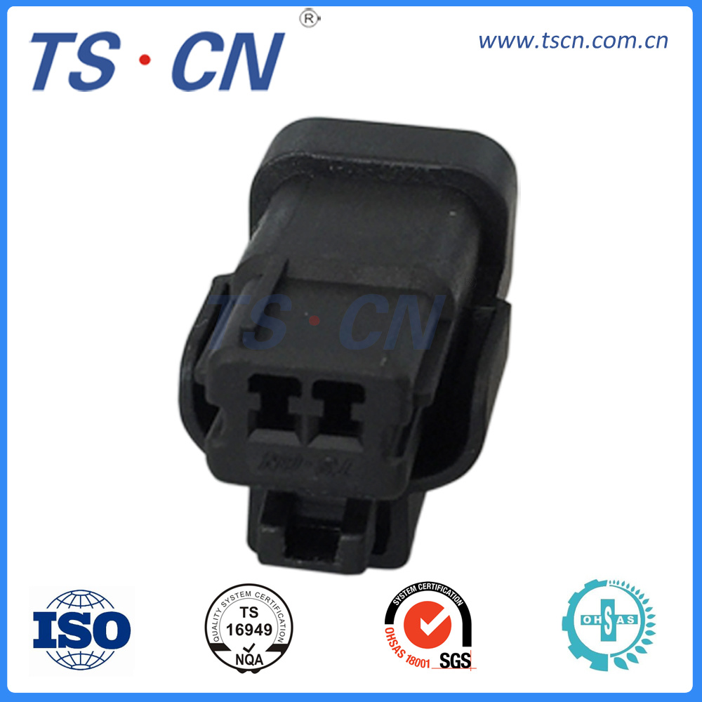 hight resolution of china plastic electrical auto parts wiring harness cable pin female connector china connector auto connector
