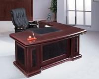 Interior Design Tips: Office Tables