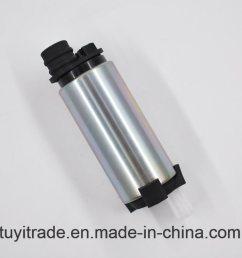 china new fuel pump for lt r450 quadracer ltr450 450 2x4 2006 2007 2008 2009 china fuel pump fuel pump for lt r450 [ 1000 x 1000 Pixel ]