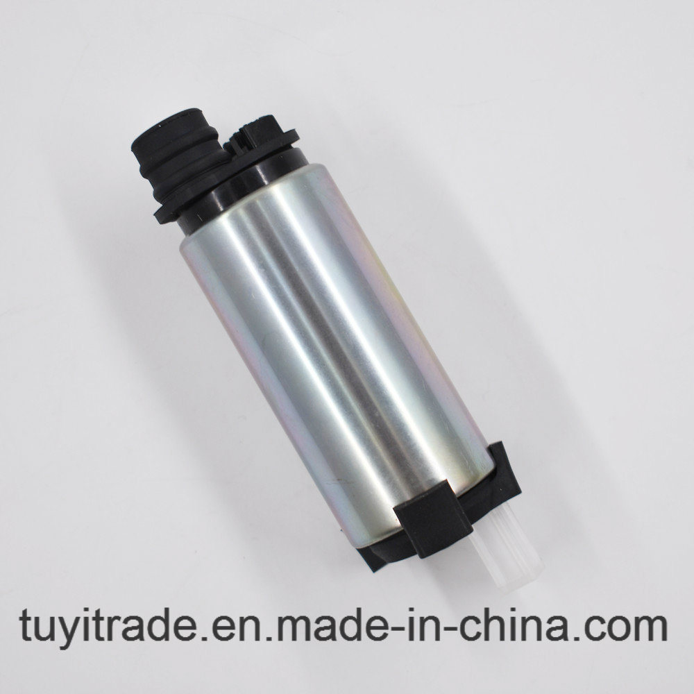 hight resolution of china new fuel pump for lt r450 quadracer ltr450 450 2x4 2006 2007 2008 2009 china fuel pump fuel pump for lt r450