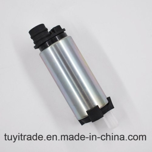 small resolution of china new fuel pump for lt r450 quadracer ltr450 450 2x4 2006 2007 2008 2009 china fuel pump fuel pump for lt r450