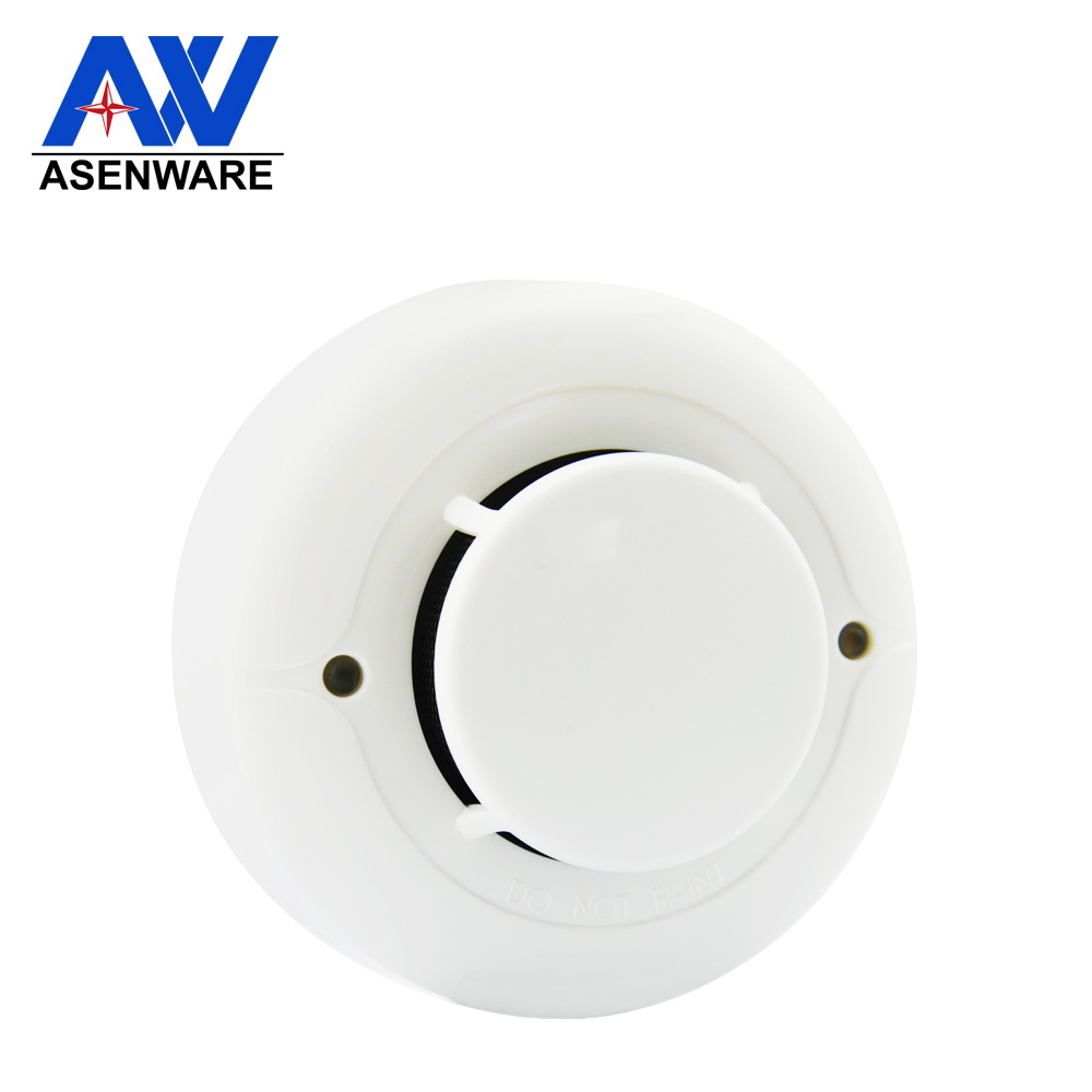 hight resolution of china addressable 2 wires smoke detector aw d101 china smoke detector smoke detector prices