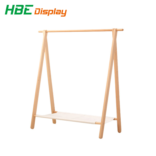china clothes rack and clothing rack price