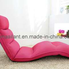 Portable Sofa Chair La Z Boy Jenna Reclining Loveseat Bing Images
