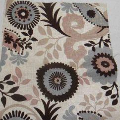 China Sofa Fabric Dean Reclining Upholstery 2 Flocking