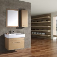 China Bathroom Cabinet / Bathroom Vanity / Sanitary Ware