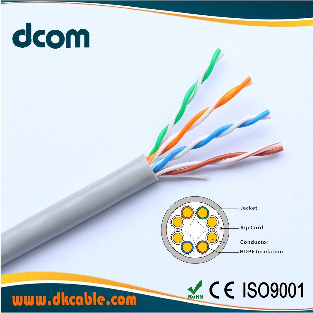 hight resolution of china computer internet cable cat5e copper 24awg twist lan cable china cat 5 ethernet cable 5e cable