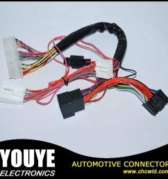 china power window wiring harness for volks wagen china wire harness wiring harness [ 1200 x 1200 Pixel ]
