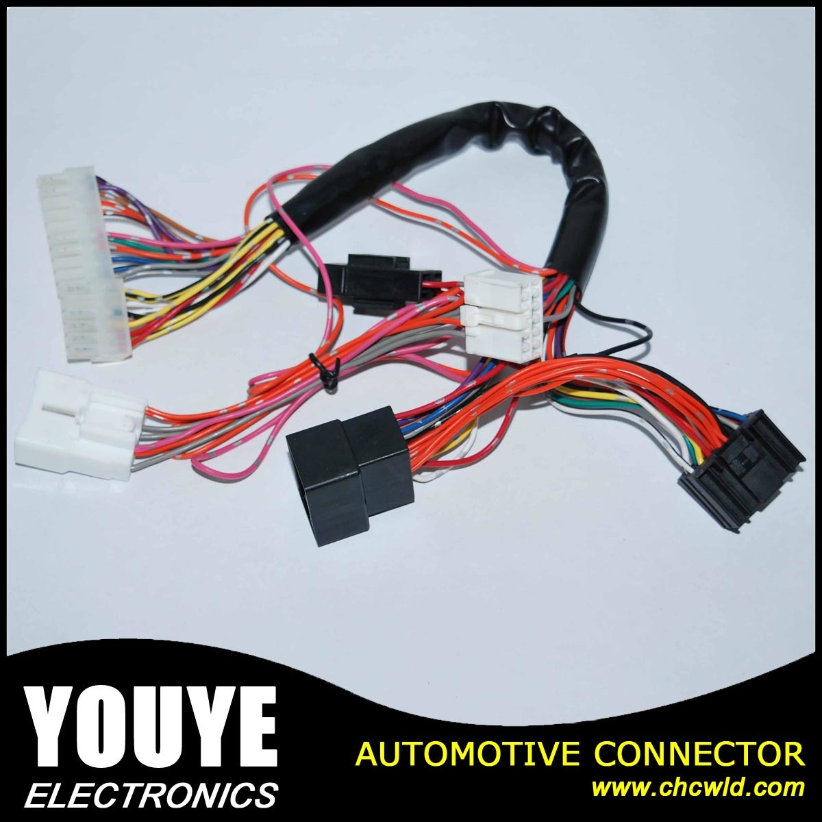 hight resolution of china power window wiring harness for volks wagen china wire harness wiring harness