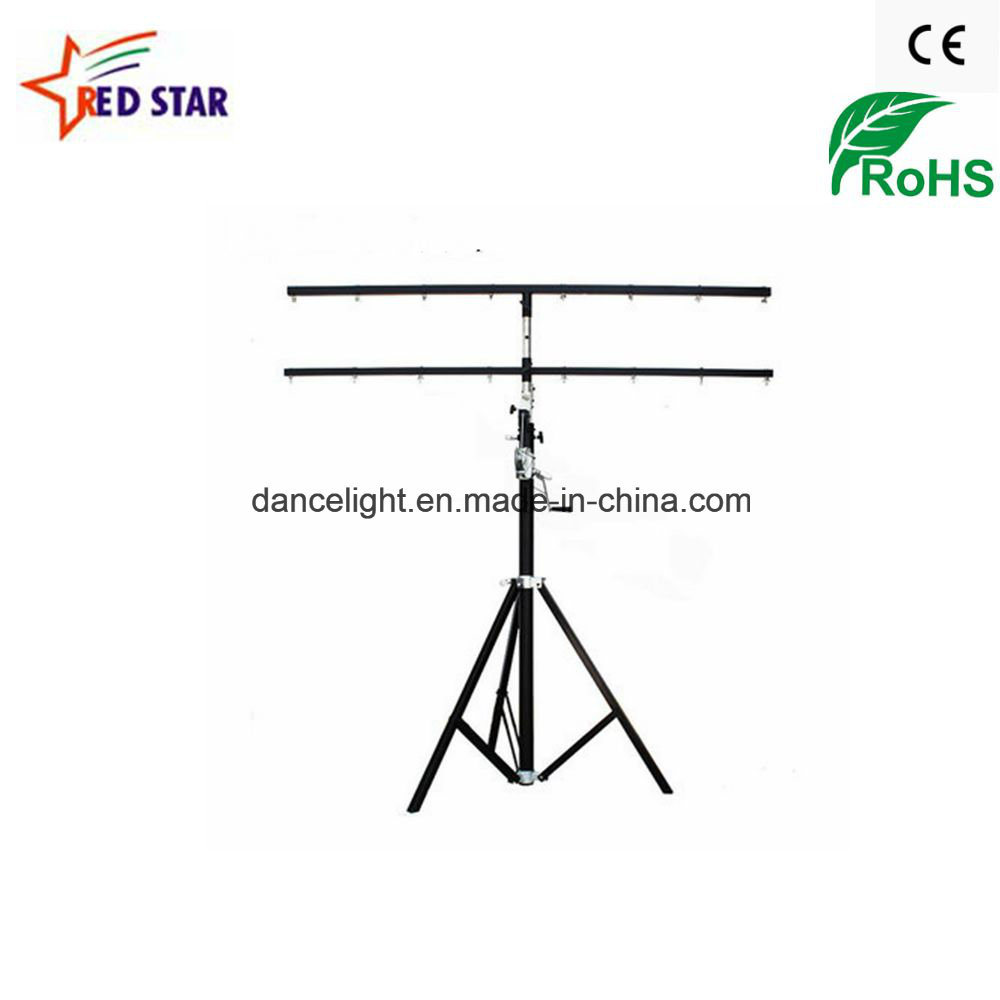 hight resolution of china stage equipment lights stand for led par light moving head light china stage equipment stage light