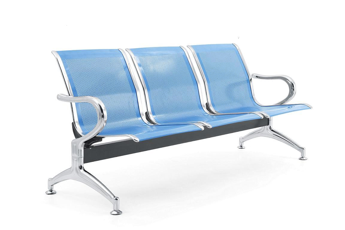 steel airport chair wedding covers and sashes for hire near me china metal sj8208 hospital