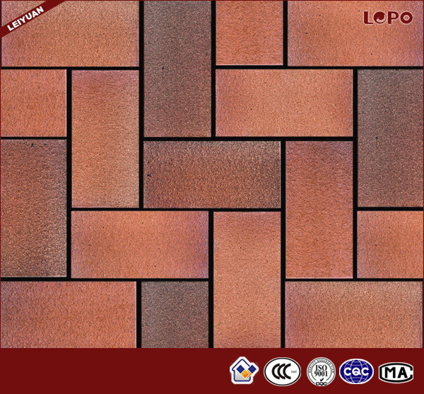 leiyuan building material co ltd