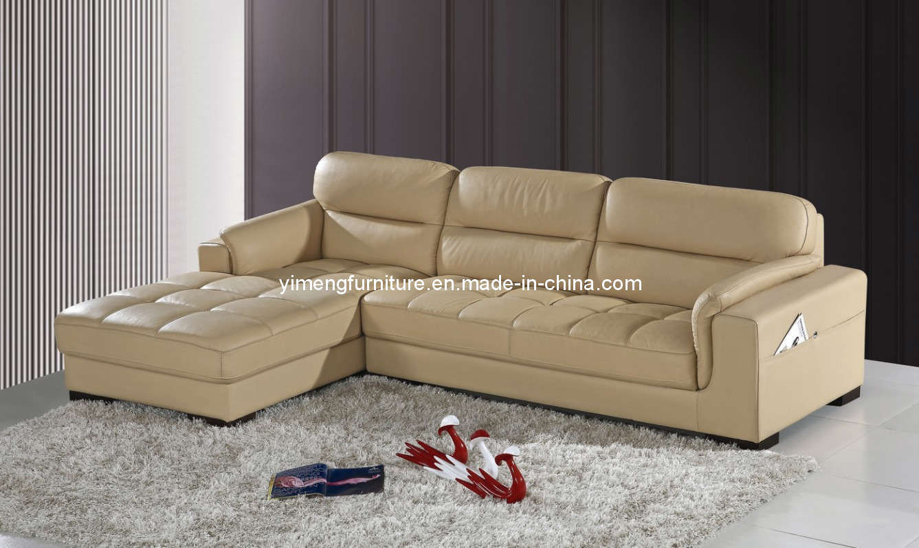 china sofa fabric perry genuine leather reclining soft 9822