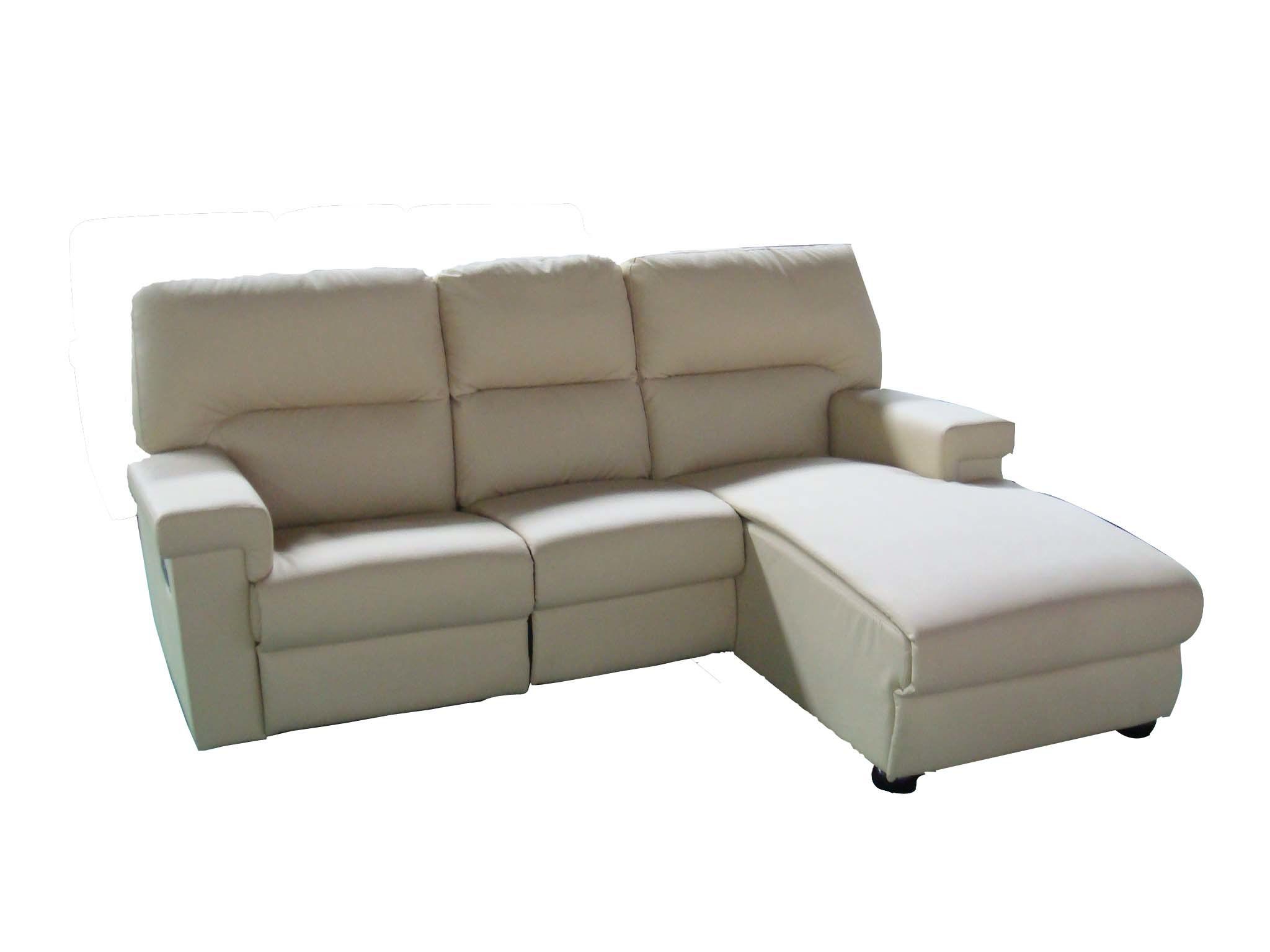 contemporary leather sofa microfiber sleeper sectional designer design