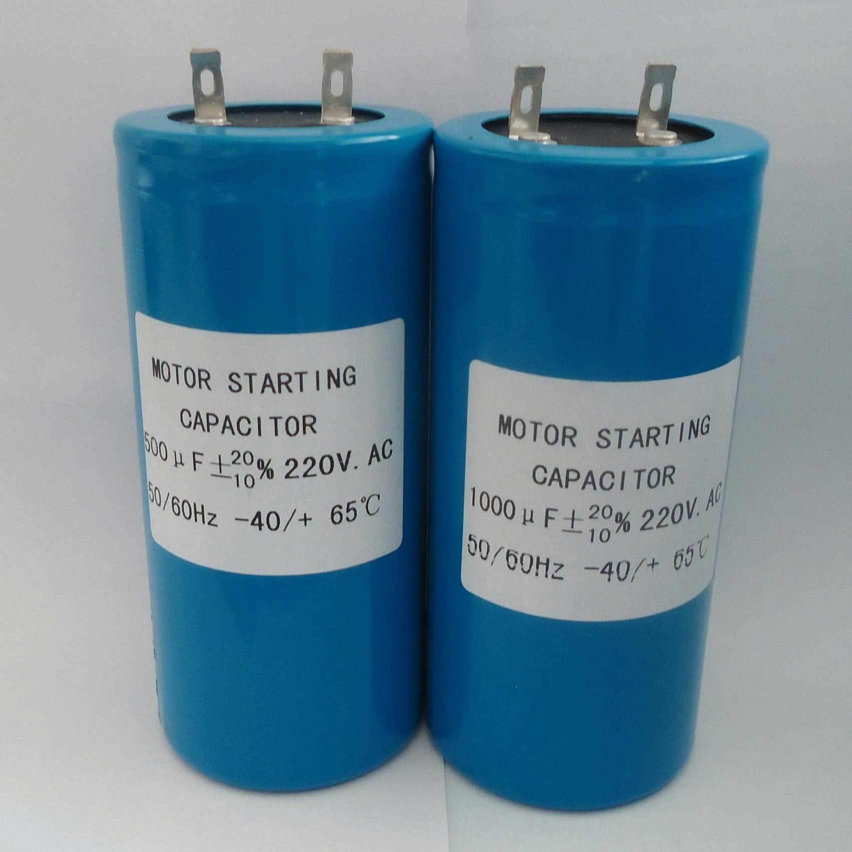 5x Elko capacitor condensador 1000uf 25v 105 ° maram