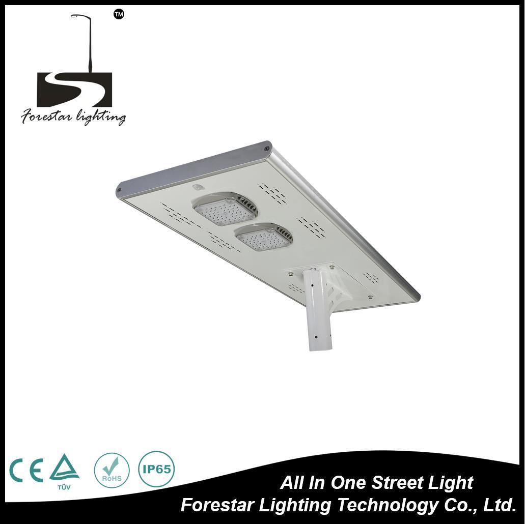 forestar lighting technology co ltd