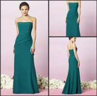Cheap Bridesmaid Dresses Made In China - Flower Girl Dresses