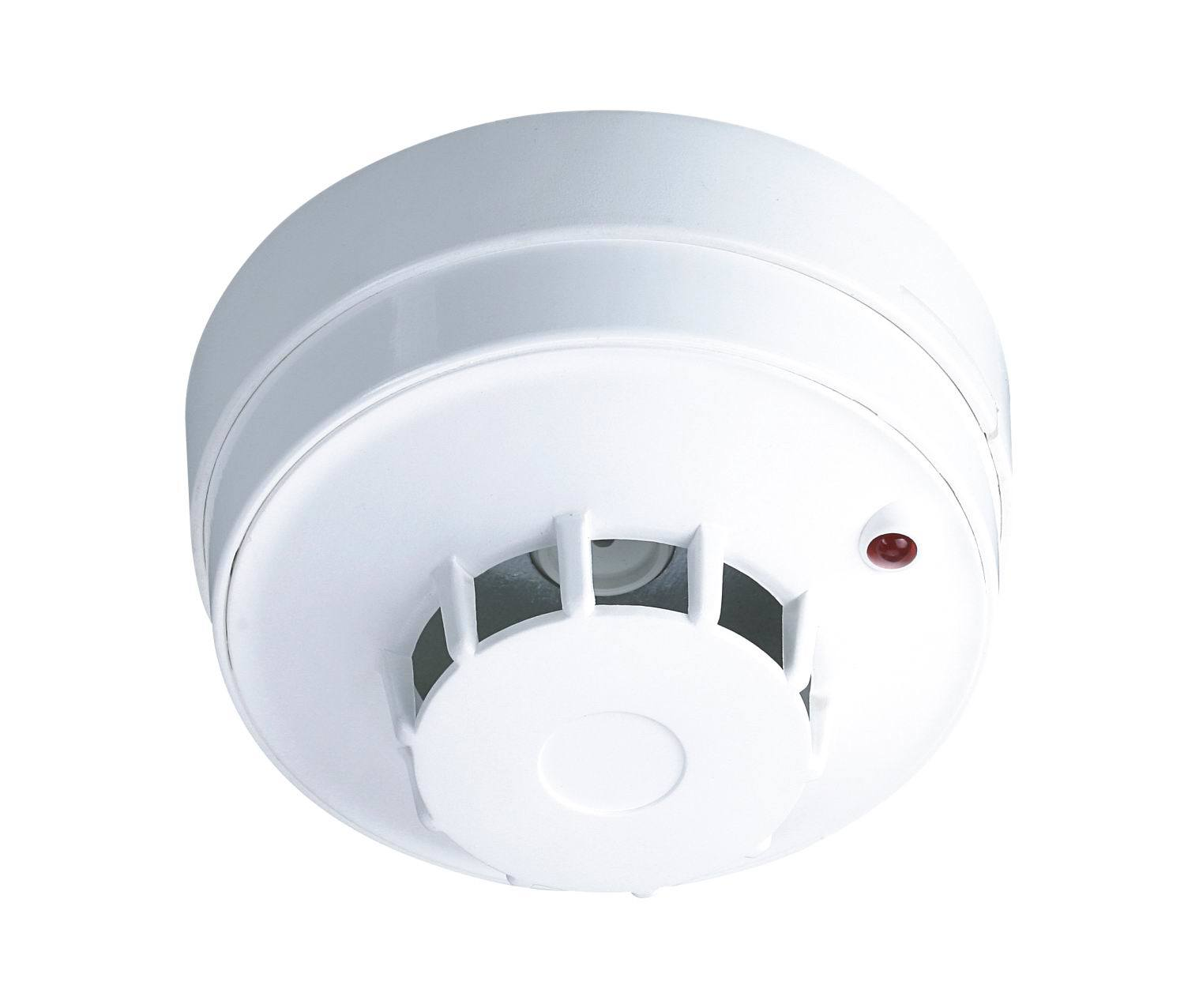 kitchen smoke detector rolling island fire related keywords long tail