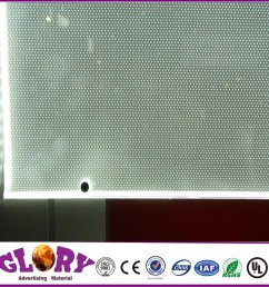china hightlight laser dotting led light guide panel china acrylic sheet led panel [ 1000 x 1000 Pixel ]