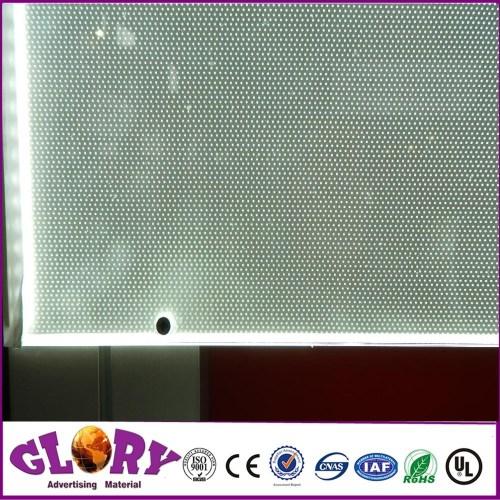small resolution of china hightlight laser dotting led light guide panel china acrylic sheet led panel