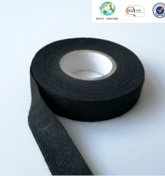 china free sample automotive fleece wire harness adhesive tape for auto china adhesive tape fleece tape [ 1024 x 768 Pixel ]