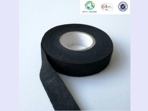 small resolution of china free sample automotive fleece wire harness adhesive tape for auto china adhesive tape fleece tape