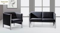 Office Furniture Sofa Type | yvotube.com