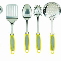 Kitchen Cooking Utensils Quality Knives List Home Design And Decor Reviews