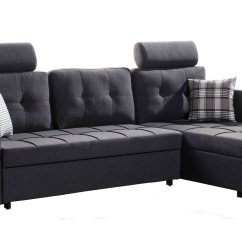 China Sofa Fabric Mission Table Plans Free Corner Bed With Large Storage Sets