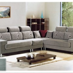 China Sofa Fabric Horchow Sleeper Faux Linen For Photos And Pictures Made