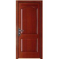 China Wooden Door