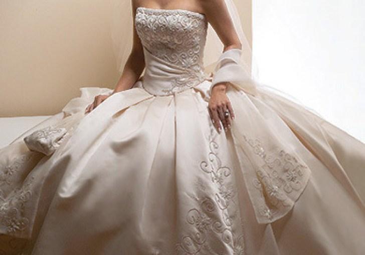 Wholesale Vintage Wedding Dresses
