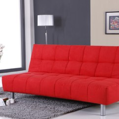 Room And Board Leather Sofa Bed Orange Beds
