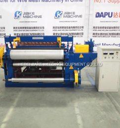 china welding machine welding machine manufacturers suppliers price made in china com [ 1000 x 1000 Pixel ]