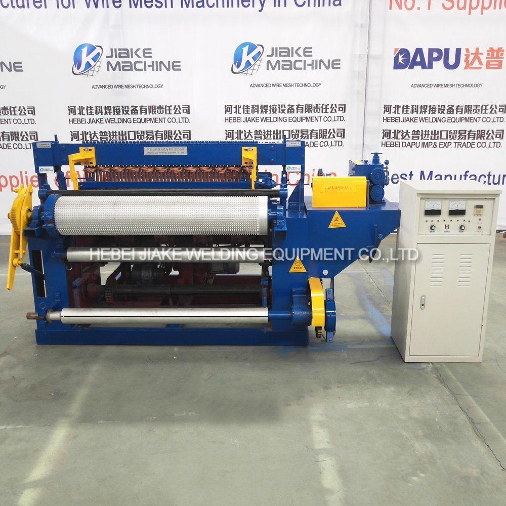 hight resolution of china welding machine welding machine manufacturers suppliers price made in china com