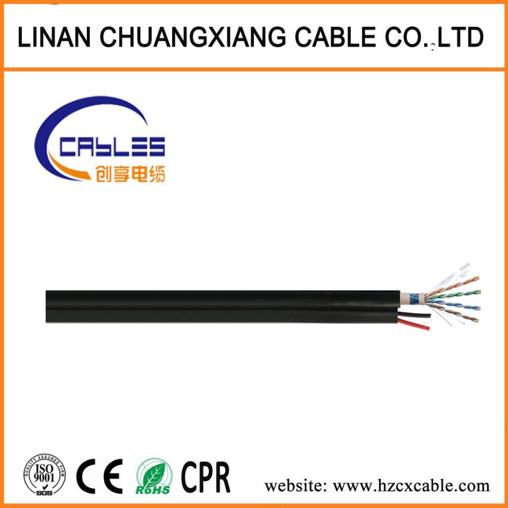medium resolution of cat 5 cable wiring diagram pro rj45 wiring diagram 2 pair