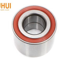 Dac wheel bearing hub ball size chart also china photos rh dhauto ende in