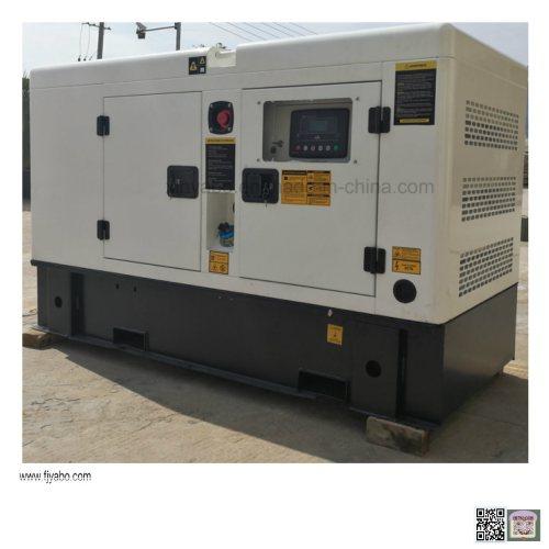 small resolution of china 25kva 30kva 40kva 50kva perkins diesel generator china diesel generator set diesel generator